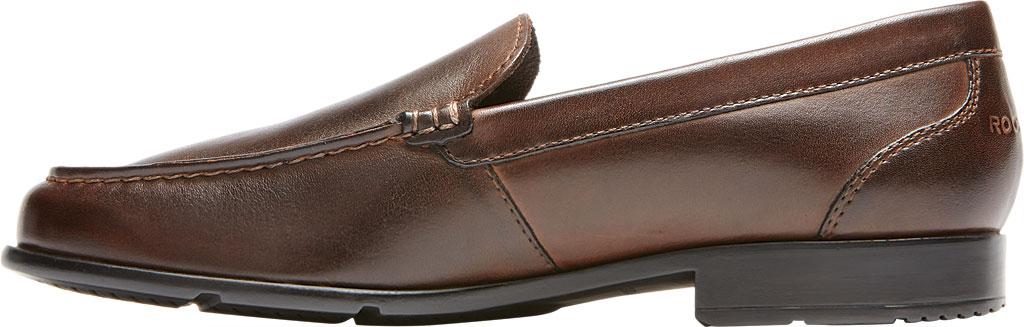 Men's Rockport Classic Loafer Lite Venetian, , large, image 3