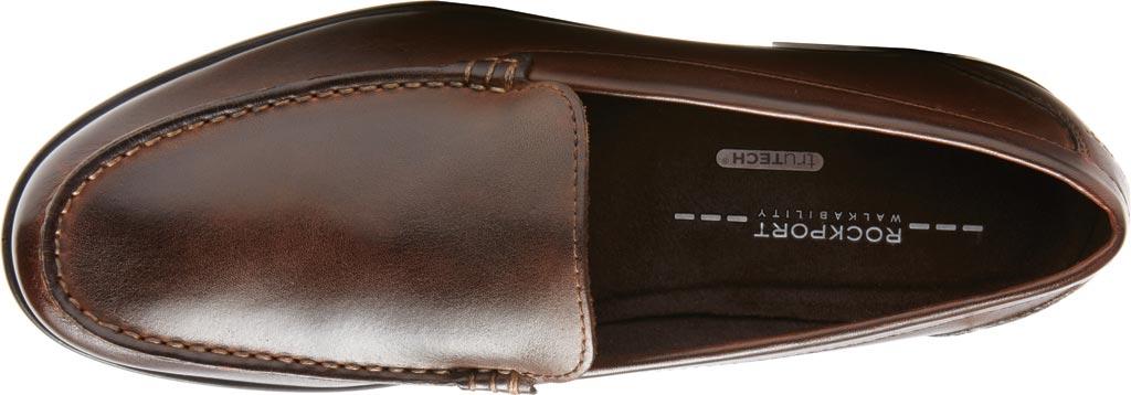 Men's Rockport Classic Loafer Lite Venetian, , large, image 4
