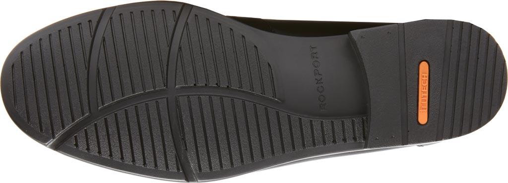 Men's Rockport Classic Loafer Lite Venetian, , large, image 5