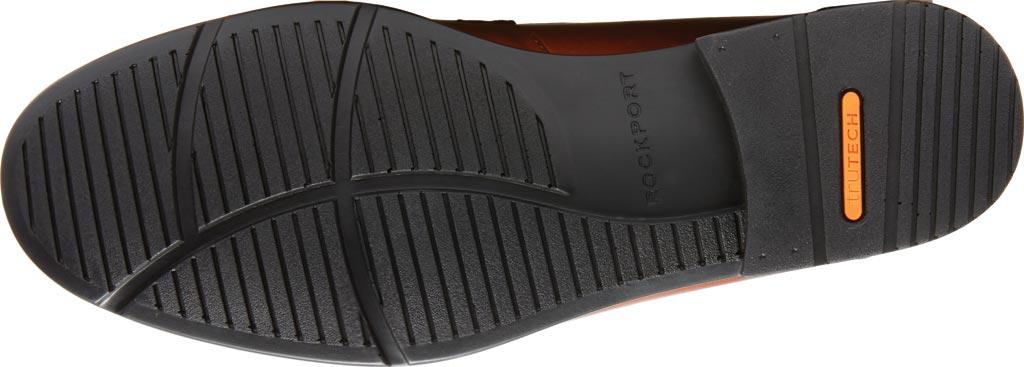 Men's Rockport Classic Loafer Lite Penny, , large, image 5