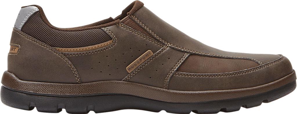 Men's Rockport Get Your Kicks Slip On, , large, image 2