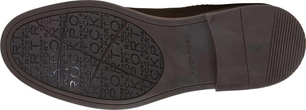 Men's Rockport Classic Break Chukka Boot, , large, image 5