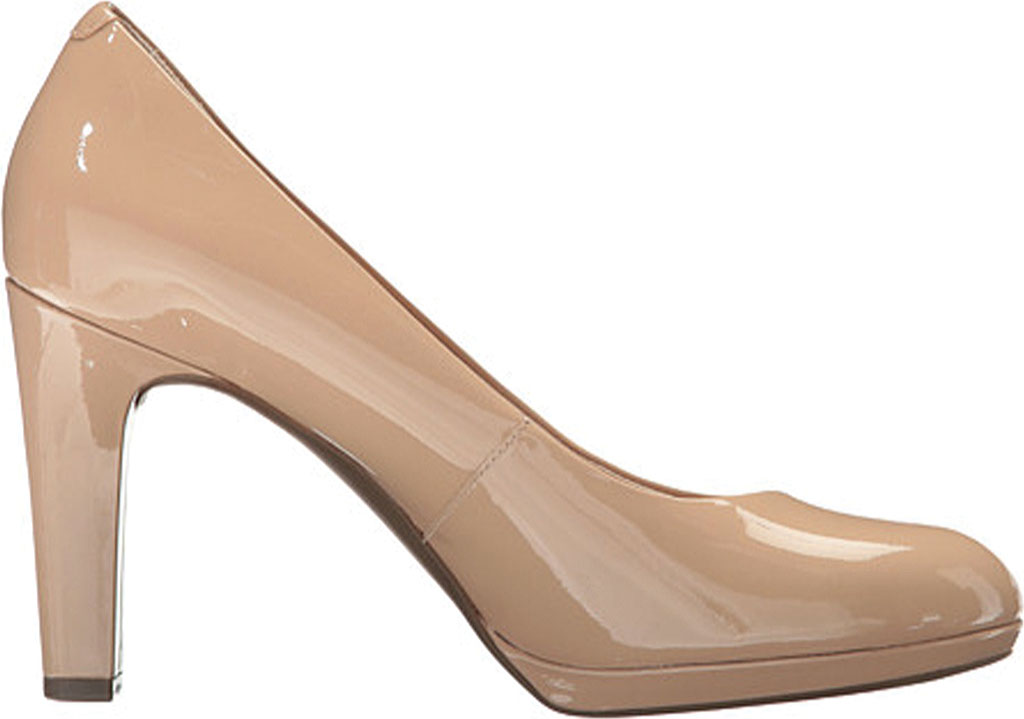 Women's Rockport Seven To 7 Ally Plain Pump, , large, image 2