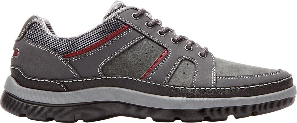 Men's Rockport Get Your Kicks Blucher, , large, image 2