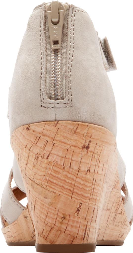 Women's Rockport Briah Gladiator Sandal, , large, image 4
