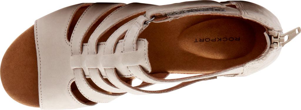 Women's Rockport Briah Gladiator Sandal, , large, image 5