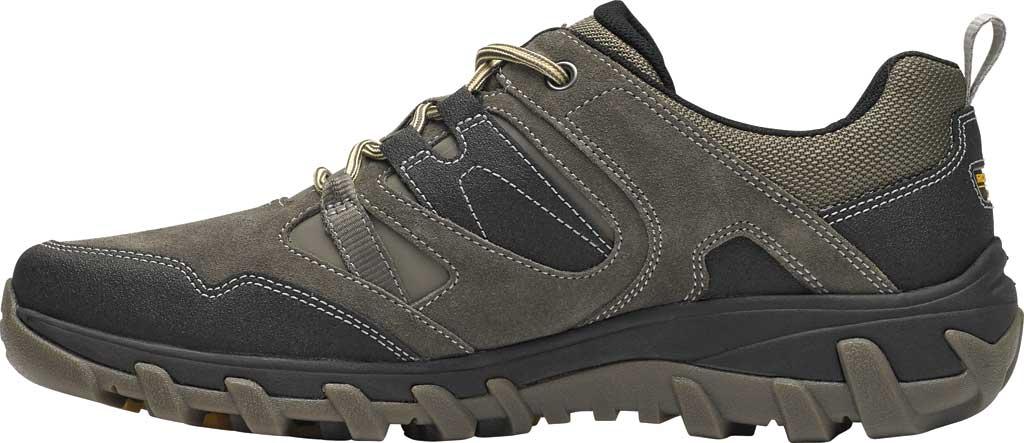 Men's Rockport Cold Springs Plus Low Tie Sneaker, , large, image 3