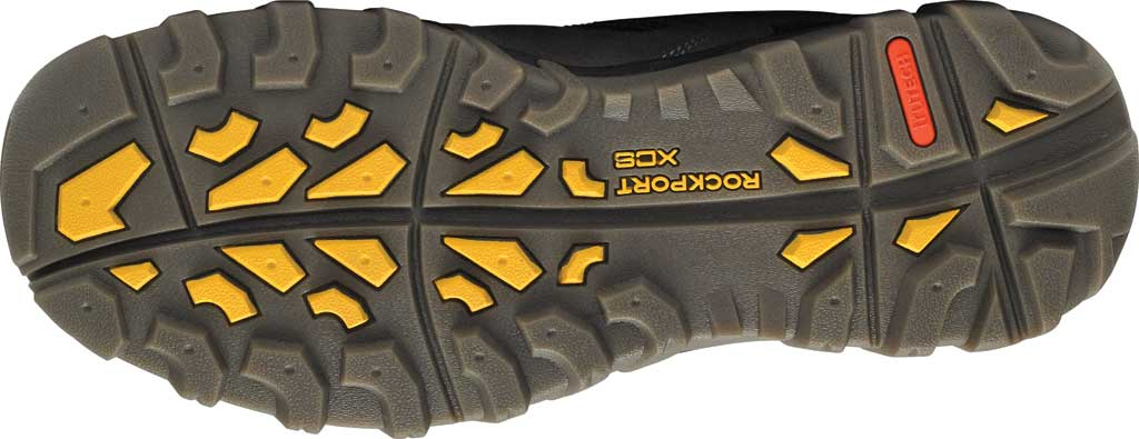 Men's Rockport Cold Springs Plus Low Tie Sneaker, , large, image 5
