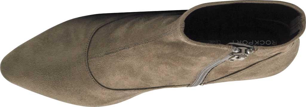 Women's Rockport Kimly Stretch Bootie, , large, image 4