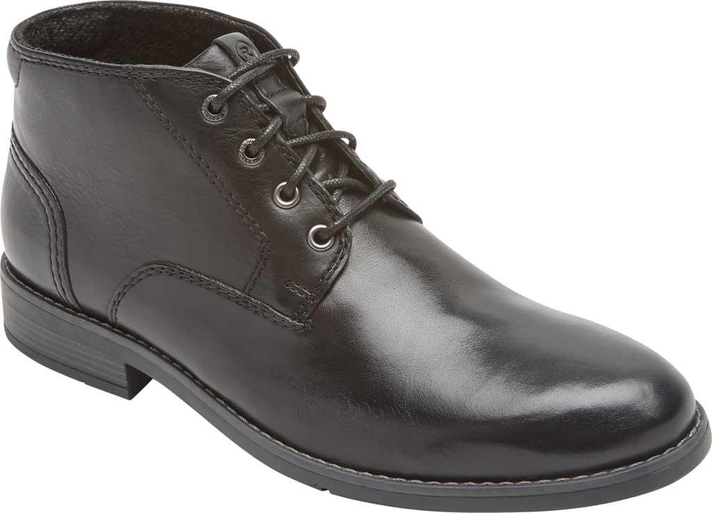 Men's Rockport Colden Chukka Boot, , large, image 1