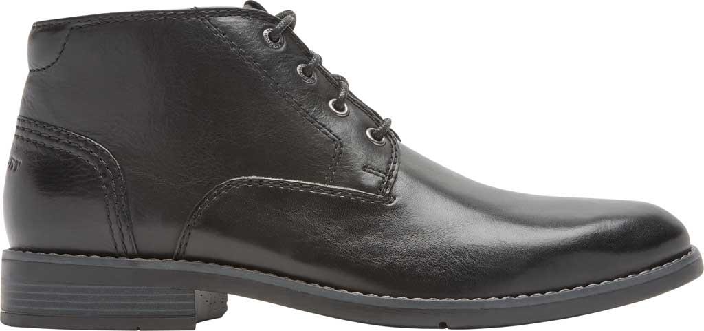 Men's Rockport Colden Chukka Boot, , large, image 2