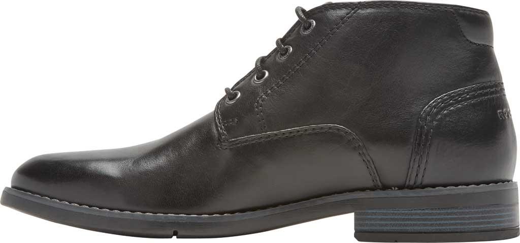 Men's Rockport Colden Chukka Boot, , large, image 3