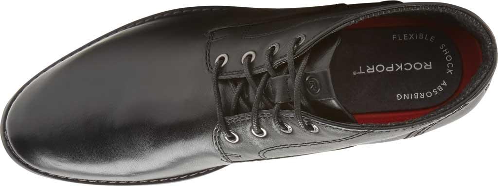 Men's Rockport Colden Chukka Boot, , large, image 4
