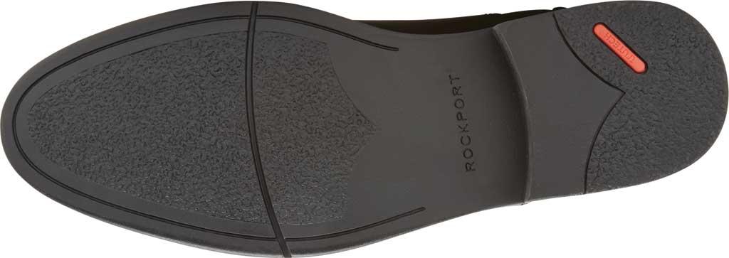 Men's Rockport Colden Chukka Boot, , large, image 5