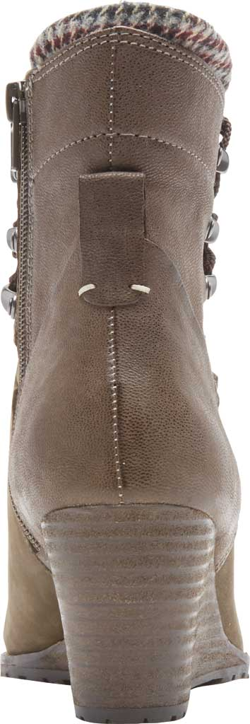 Women's Rockport Cobb Hill Lucinda Lace Ankle Bootie, , large, image 3