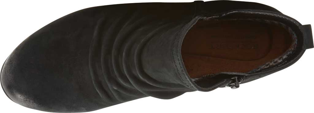 Women's Rockport Cobb Hill Gratasha Panel Slouch Boot 2, , large, image 4
