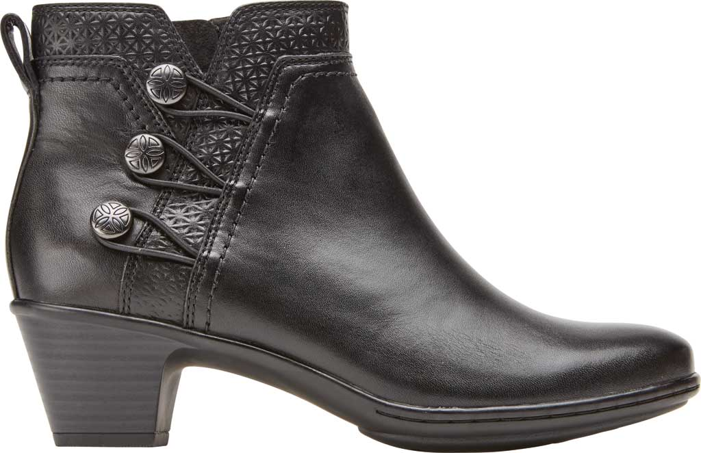 Women's Rockport Cobb Hill Kailyn Ankle Bootie, , large, image 2