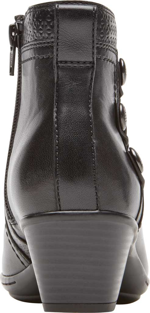 Women's Rockport Cobb Hill Kailyn Ankle Bootie, , large, image 3