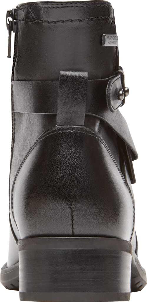 Women's Rockport Copley Strap Waterproof Boot, , large, image 3