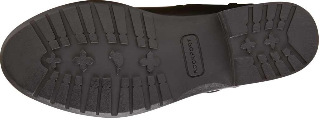 Women's Rockport Copley Strap Waterproof Boot, , large, image 5