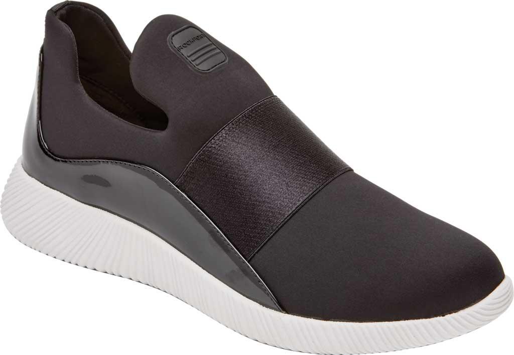 Women's Rockport City Lites Robyne Slip On Sneaker, , large, image 1