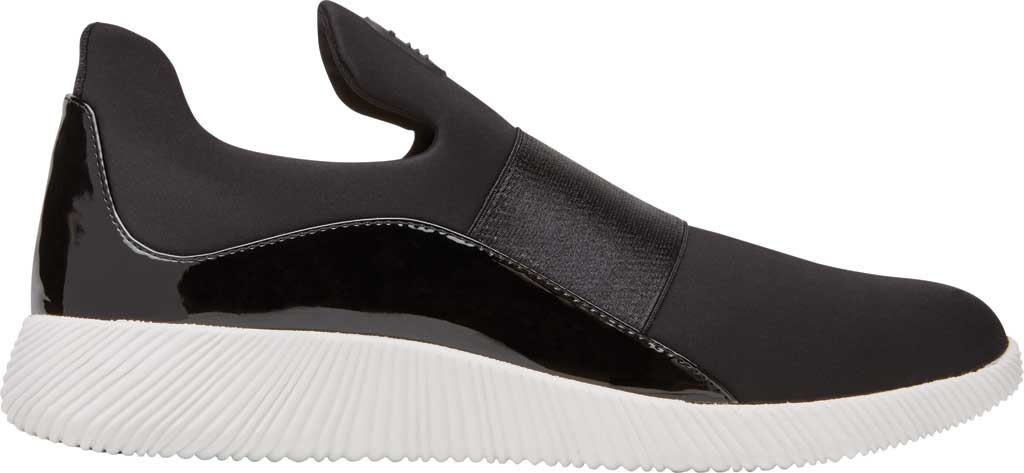 Women's Rockport City Lites Robyne Slip On Sneaker, , large, image 2