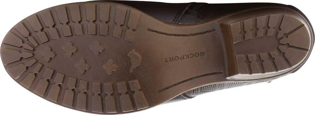 Women's Rockport Cobb Hill Gratasha Hardware Ankle Bootie, , large, image 5