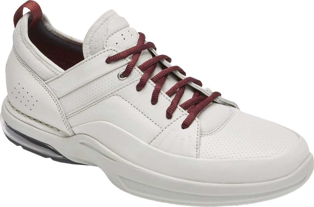 Men's Rockport Howe Street Lace Up Sneaker, , large, image 1