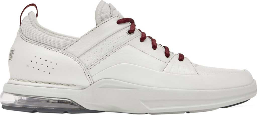 Men's Rockport Howe Street Lace Up Sneaker, , large, image 2