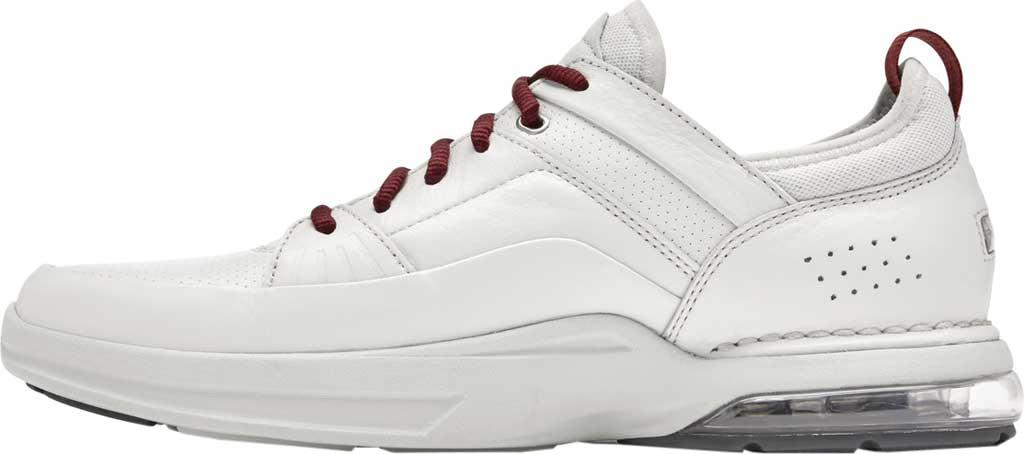 Men's Rockport Howe Street Lace Up Sneaker, , large, image 3