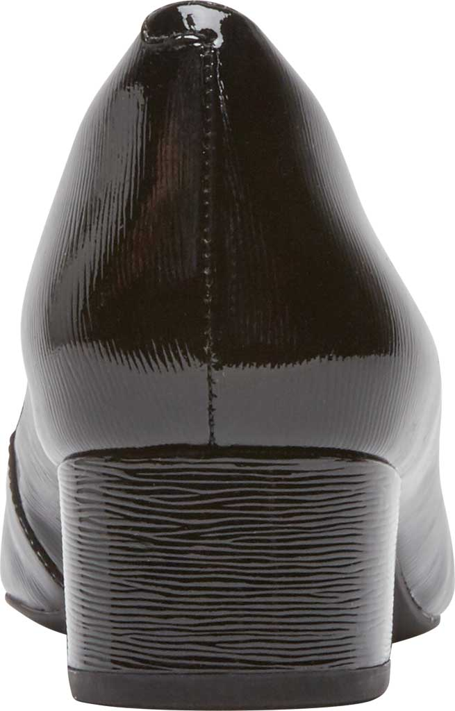 Women's Rockport Total Motion Gracie Pointed Toe Pump, , large, image 3