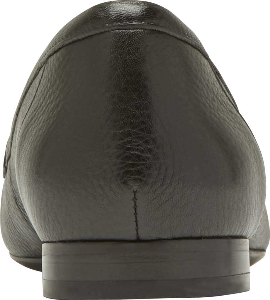 Women's Rockport Total Motion Tavia Ring Keep Loafer, , large, image 3