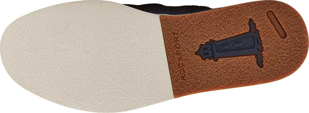 Men's Rockport Austyn Slip On, , large, image 5