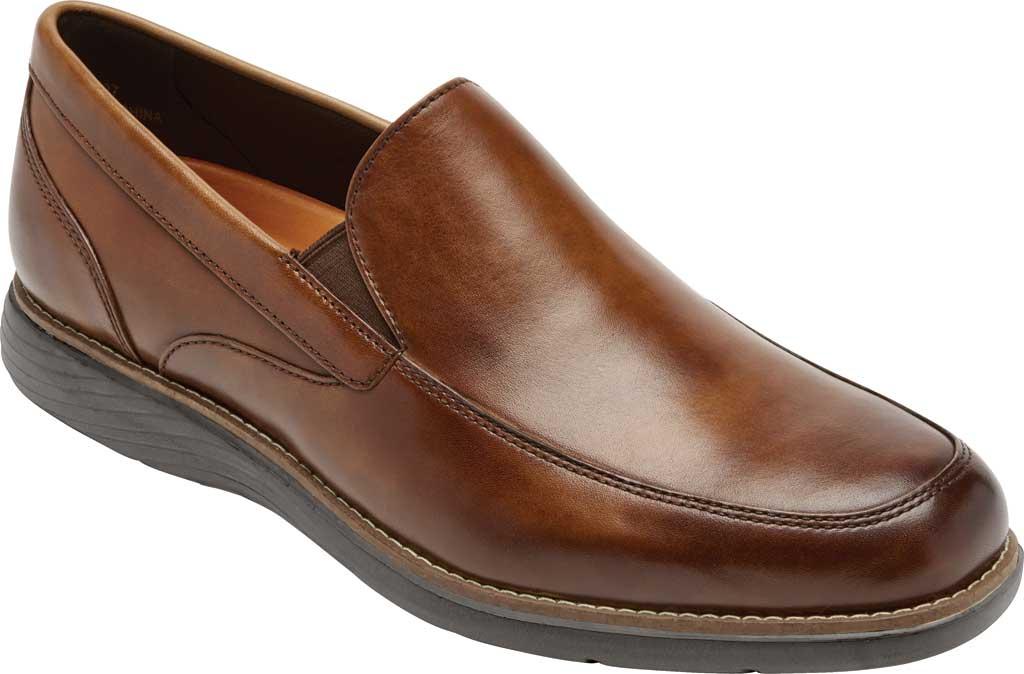 Men's Rockport Garett Venetian Loafer, , large, image 1