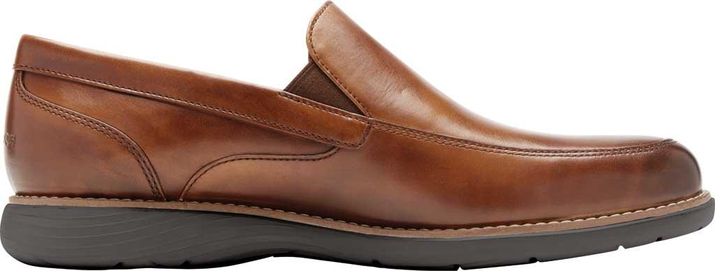 Men's Rockport Garett Venetian Loafer, , large, image 2