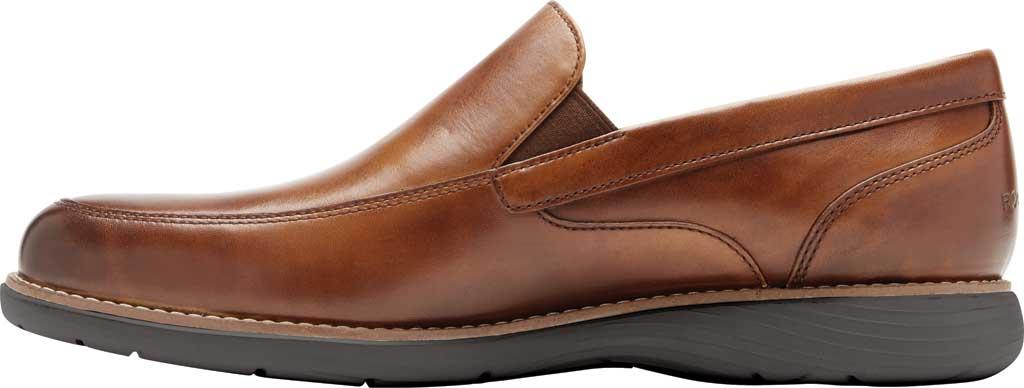 Men's Rockport Garett Venetian Loafer, , large, image 3