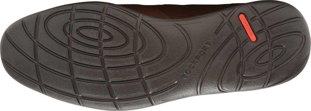 Men's Rockport Garett Venetian Loafer, , large, image 5