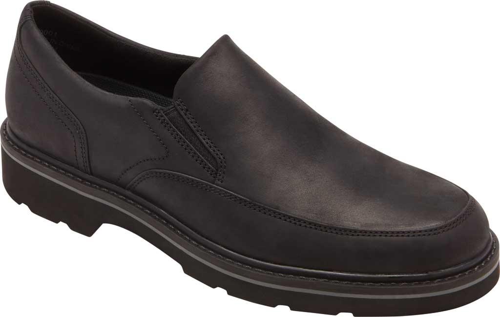 Men's Rockport Charlee Slip On, , large, image 1