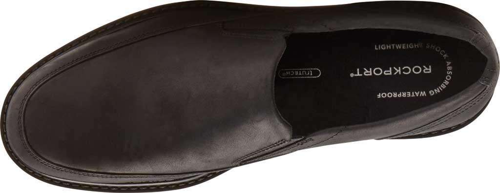 Men's Rockport Charlee Slip On, , large, image 4