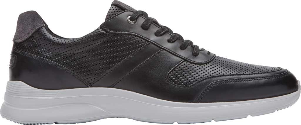 Men's Rockport Total Motion Active Mudguard Sneaker, , large, image 2