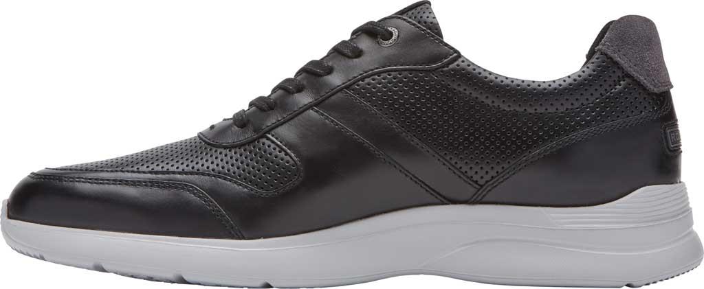 Men's Rockport Total Motion Active Mudguard Sneaker, , large, image 3