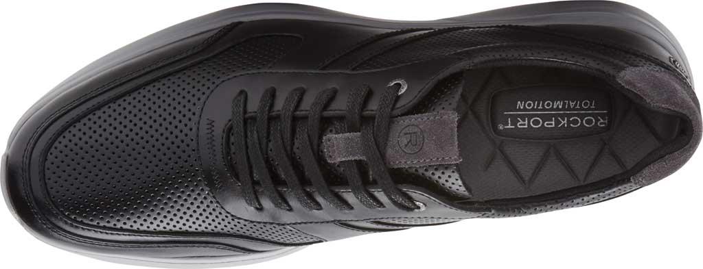 Men's Rockport Total Motion Active Mudguard Sneaker, , large, image 4