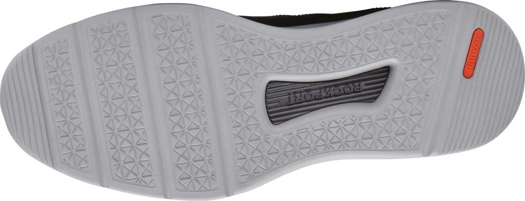 Men's Rockport Total Motion Active Mudguard Sneaker, , large, image 5