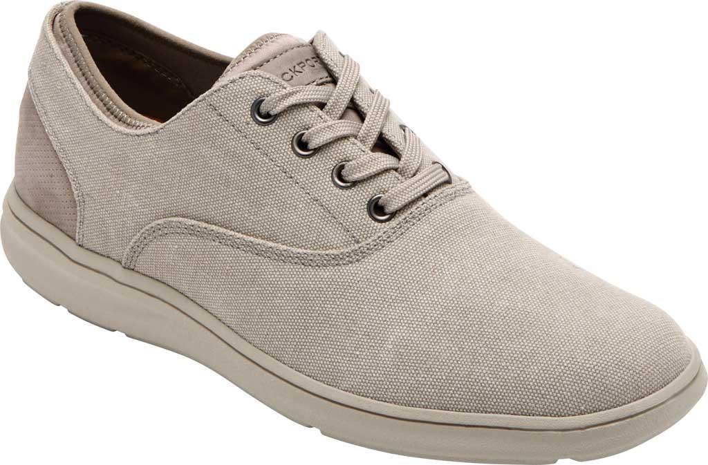 Men's Rockport Zaden CVO Sneaker, , large, image 1