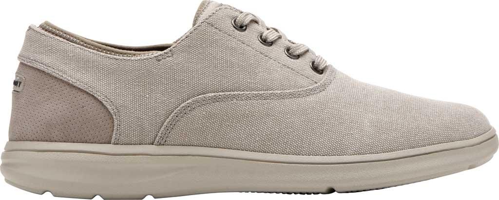 Men's Rockport Zaden CVO Sneaker, , large, image 2
