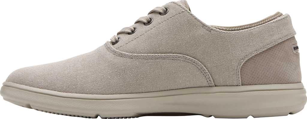 Men's Rockport Zaden CVO Sneaker, , large, image 3