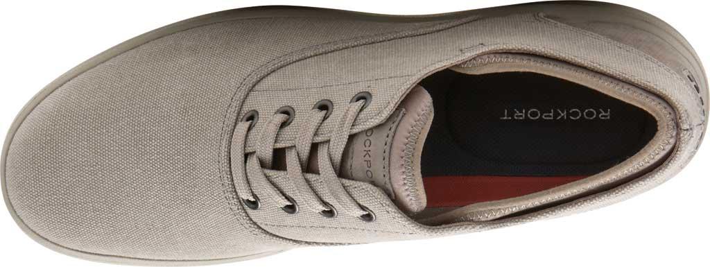 Men's Rockport Zaden CVO Sneaker, , large, image 4