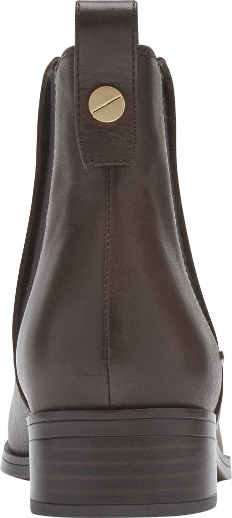 Women's Rockport Larkyn Waterproof Chelsea Boot, , large, image 3