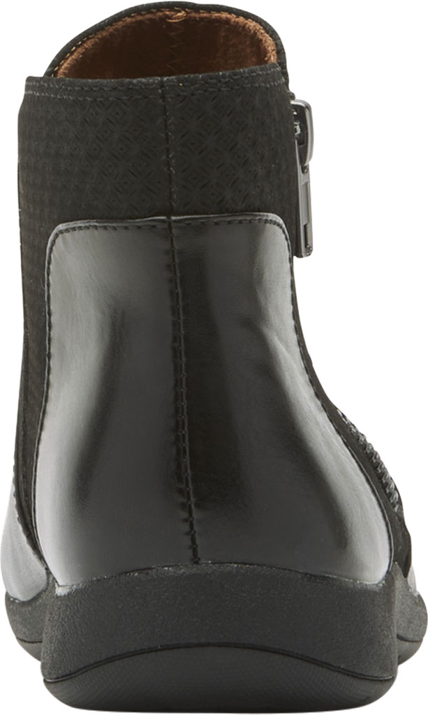 Women's Rockport Tessie Zip Ankle Bootie, , large, image 3