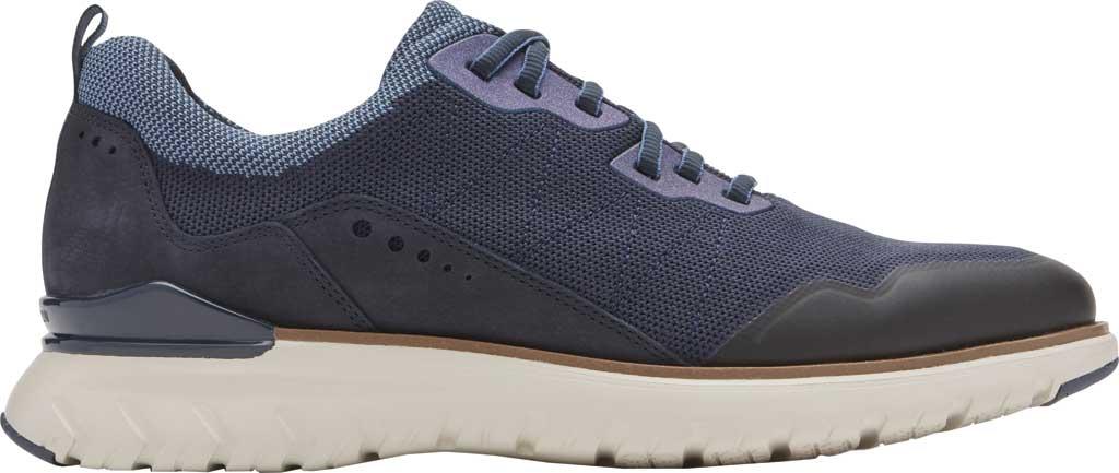 Men's Rockport Total Motion Sport Mudguard Sneaker, , large, image 2